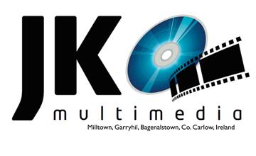 JK Multimedia