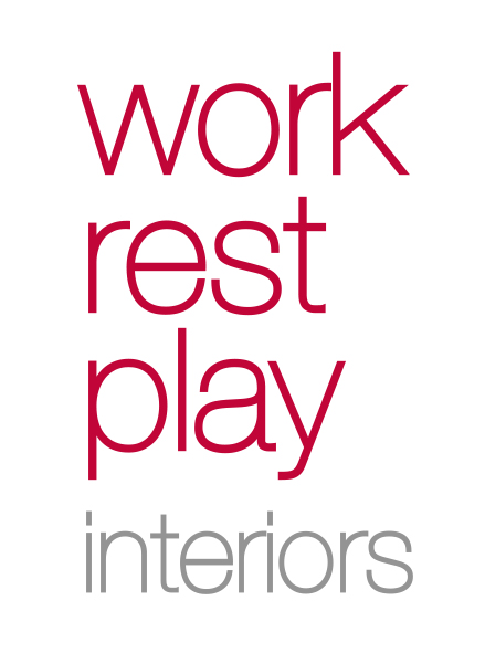 Work Rest Play Interiors